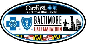 Half-Marathon+Event+Logo